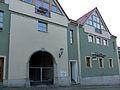 Gerberstraße 13 Bautzen 1.JPG