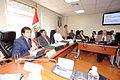 Gerente de desarrollo de Cofide en sesión de comisión de producción (6862974756).jpg
