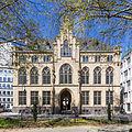 Gereonskloster - The Qvest Hotel, Köln-7480.jpg