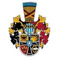 Germania Sarbrücken.png