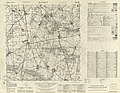 Germany 1-25,000 LOC map57000337-5.jpg