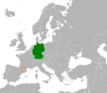 Germany Andorra Locator.png