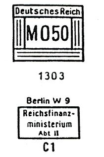 Germany stamp type A2B.jpg