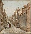 Gerrit Lamberts (1776-1850), Afb 010001000231.jpg