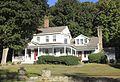 Gershom W. Bradley House.jpg