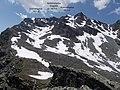 Gesamtansicht des Massivs von Rotbühelspitze und Isentällispitz von Norden (von Punkt 2570 m).jpg