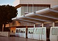 Getty Museum Tram (Unsplash).jpg
