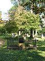 Geusenfriedhof (42).jpg