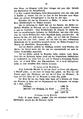 Gewerbeblatt aus Wuerttemberg 1869 p18.png