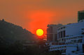 Gfp-china-hong-kong-closeup-sunset.jpg
