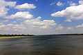 Gfp-ohio-alum-creek-state-park-full-view-of-lake-from-dam.jpg
