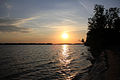 Gfp-wisconsin-buckhorn-state-park-smaller-sunset-in-blue-skies.jpg