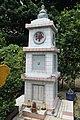 Giac Lam Pagoda (10017859704).jpg