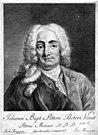 Giambattista Pittoni, portrait by Bartolomeo Nazari.jpg