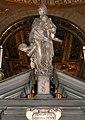Giambologna, carità (in stucco), 1578.jpg