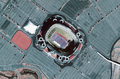 Giants stadiums satellite view.png
