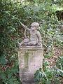 Giardino corsini, statua 03.JPG