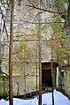 Gierlož - Wolf's Lair - Wolfsschanze - panoramio.jpg