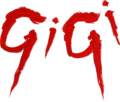 Gigi (1958 film poster logo).png