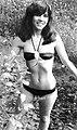 Gill Bikini 2.jpg