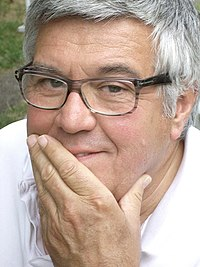 Gilles Kervella.jpg
