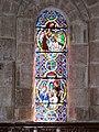 Gimel église vitrail.JPG