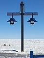 Gimli Boardwalk, Gimli (500263) (13520699334).jpg