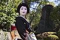 Gion Sayaka 1.jpg