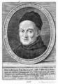 Giovanni Battista Martini.png