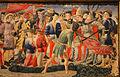 Giovanni di francesco, tre storie di s. nicola, già predella dell'annunciaz. cavalcanti in s. croce, 08.JPG