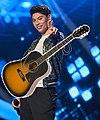 Giovanni ricci hrá na gitare.jpg