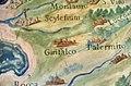 Girifalco nel '500, carta della Calabria Ulteriore.jpg