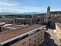 Girona May 2019 22 24 48 682000.jpeg