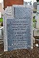 Girvan Doune Grave Robb.jpg