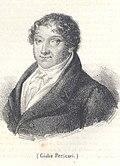 Giulio Perticari
