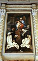 Giuseppe nicola nasini, madonna del rosario e i ss. domenico e caterina,1709.jpg