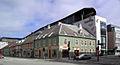 Gjensidigekvartalet Trondheim.jpg
