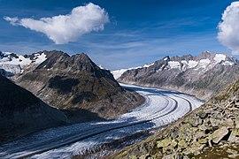 Glacier d'Aletsch - 2021.jpg