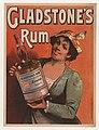 Gladstone's Rum.jpg