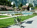 Glarus-Pool.jpg