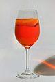 Glas Aperol.jpg