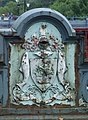 Glasgow Coat of Arms - geograph.org.uk - 943568.jpg
