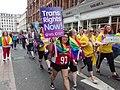 Glasgow Pride 2018 13.jpg