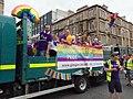 Glasgow Pride 2018 145.jpg