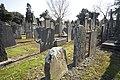 Glasnevin Cemetery - (442815254).jpg