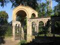 Glienicke Klosterhof1.JPG