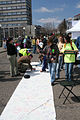 Global Warming Day of Action (Step it Up 4-14-2007) (460104023).jpg