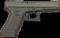 Glock 17 MOD 45154998 (Transparent).png