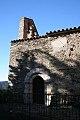 Glorianes - Eglise 2.jpg