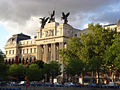 Glorieta de Carlos V Madrid.jpg